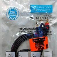 کابل صدا و اسپیکر 1 به 2 اتصال اسپیکر به کامپیوتر