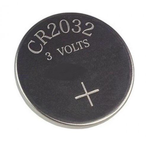 باتری 2032