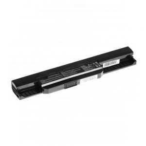 A32-K53 6 Cell Ubi Battery For Asus Laptop