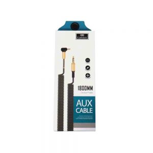 AUX Cable Earldom ET-AUX23 1800mm