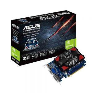 Asus GT730 2GB DDR3