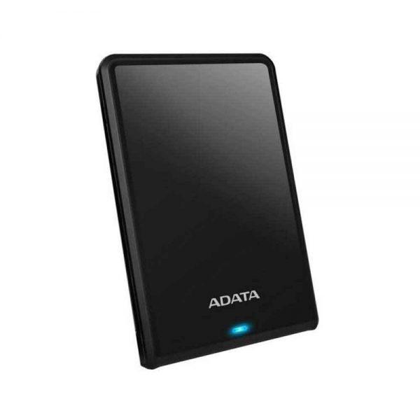 BOX Adata HV620S Slim