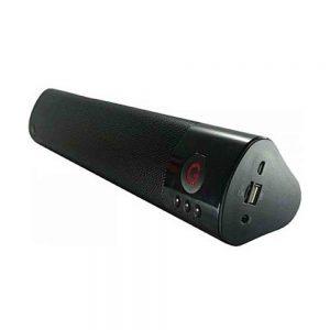 BT Speaker Mini Sound BarBT Speaker Mini Sound Bar