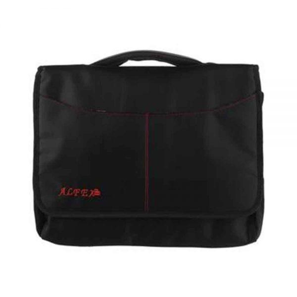Bag Alfex Snow Plus AB526