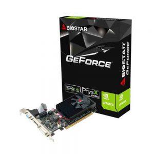 Biostar VGA GT730 2GB DDR3 128bit