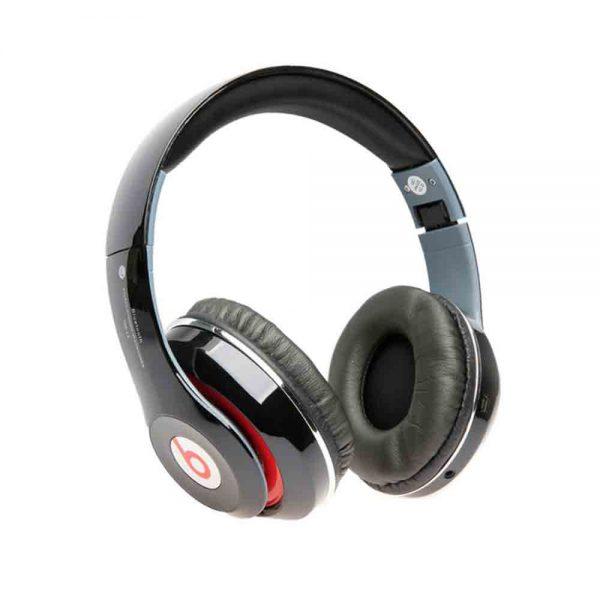 Bluetooth Headphone Beats TM-13