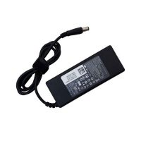 DELL High Copy Power Adapter 19.5V 4.62A