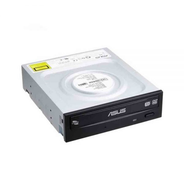 DVD RW Asus Sata 24x Bulk
