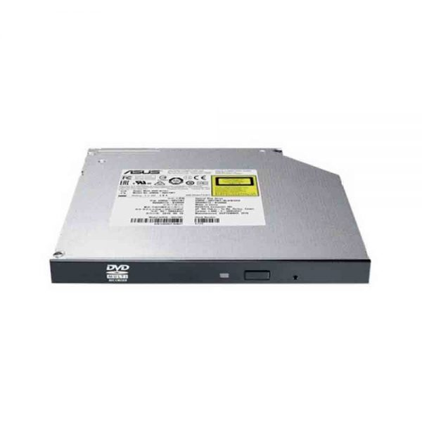 DVD RW Laptop Slim Sata 13MM