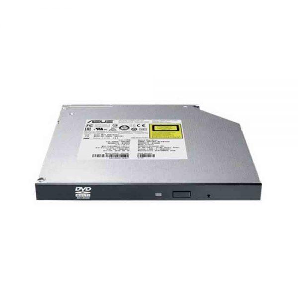 DVD RW Laptop Slim Sata 13MM