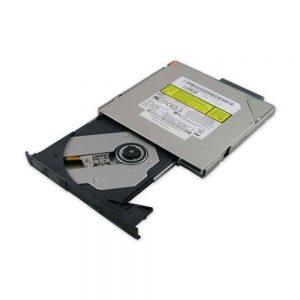 DVD RW Laptop Super Slim Sata 9MM
