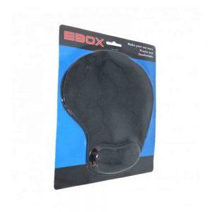 Ebox P-1208 Mouse Pad
