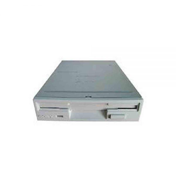 F.D.D 1.44 Sony Silver