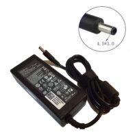 DELL High Copy Power Adapter 19.5V 4.62A | آداپتور لپ تاپ دل های کپی