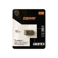 Flash Drive Prime Turbo USB 3.1 16GB