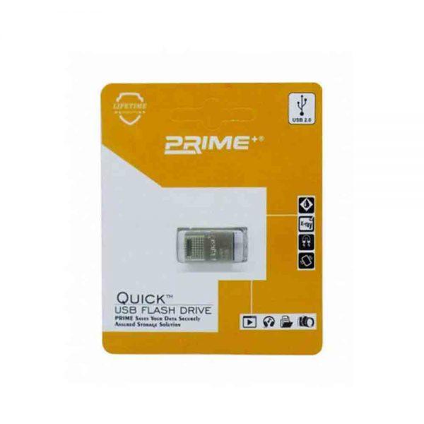 Flash Drive Prime USB3.1 Quick 16GB