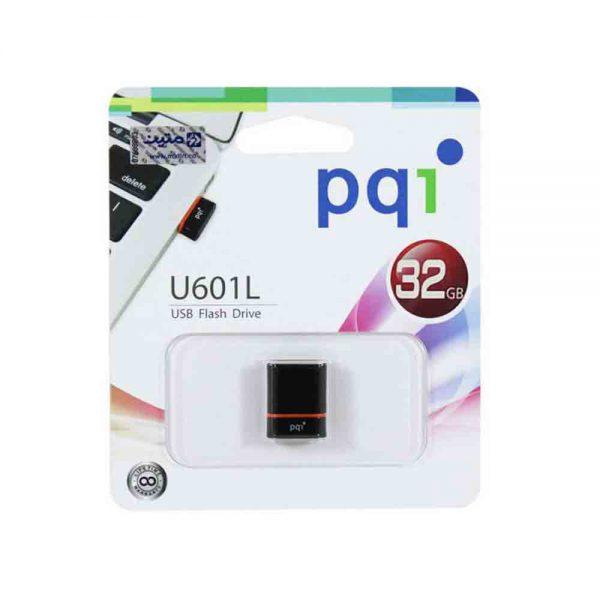 Flash PQI 32GB U601L