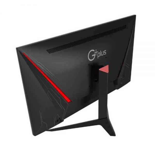 G Plus GGM-K275FN Gaming Monitor