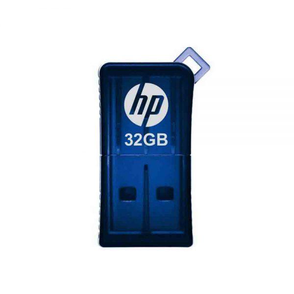HP USB 2.0 Flash Drive v165w 32GB