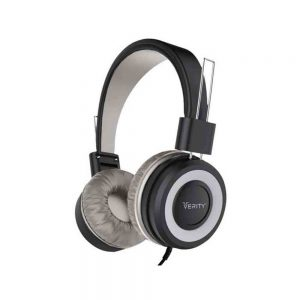 Headphone Verity V-H30W
