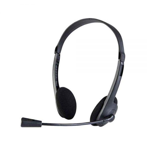 Headset Stalwart Tiger ST-440V