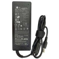 LG 19V 2.1A Monitor Adaptor