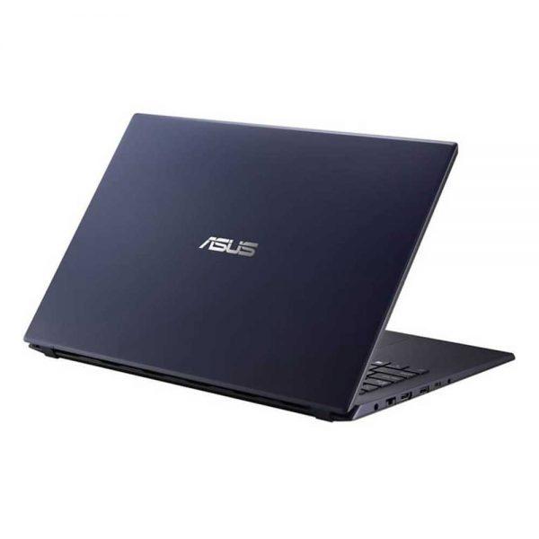 Laptop Asus K571GT-AL600