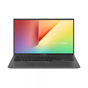 Laptop Asus R564JP-BQ133