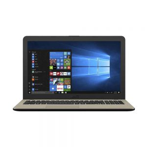 Laptop Asus X540MB-DM143 N4000 4GB 1TB 2GB
