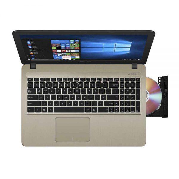Laptop Asus X540MB-DM143 N4000 4GB 1TB 2GB