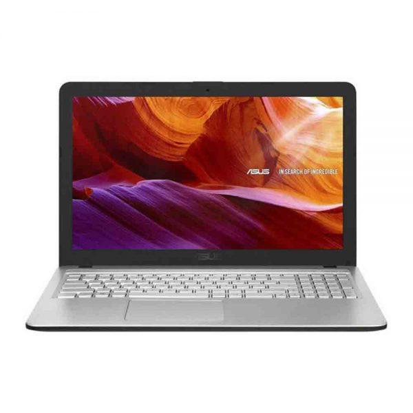 Laptop Asus X543MA-DM624 N4000 4GB 1TB Intel