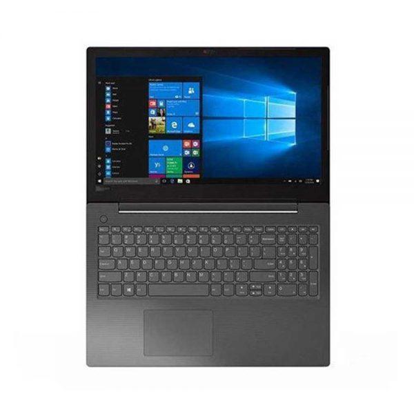 Laptop Lenovo V130-15IKB Core i3 8130u 4GB 1TB 2GB