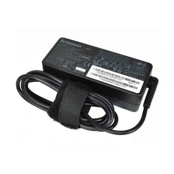 Lenovo Notebook Adapter ADP-900DB