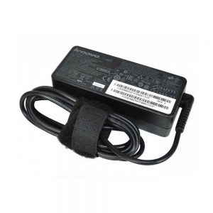 Lenovo Notebook Adapter ADP-900DB