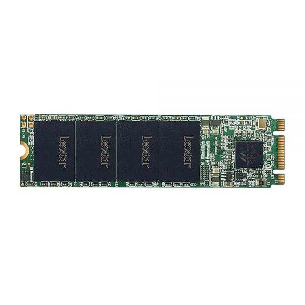 Lexar M.2 2280 NM100 128GB