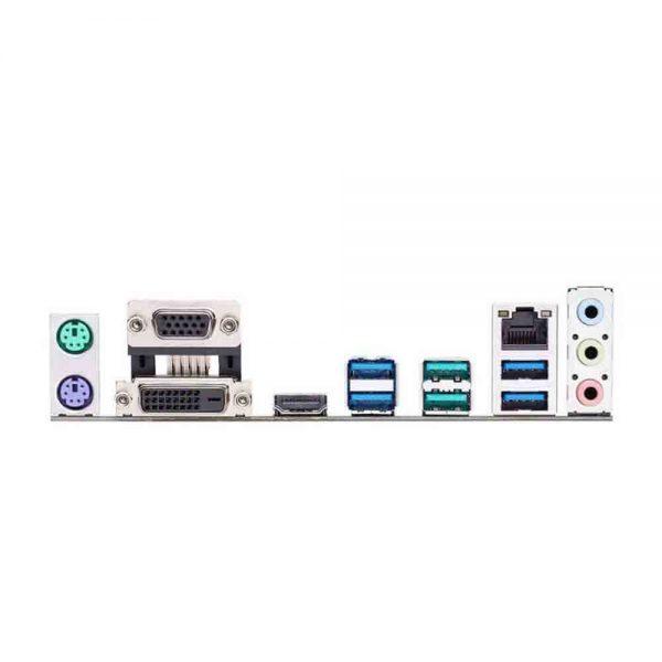 M.B Asus AMD Prime B450M-A CSM