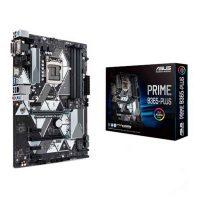 M.B asus Prime B365-PLUS