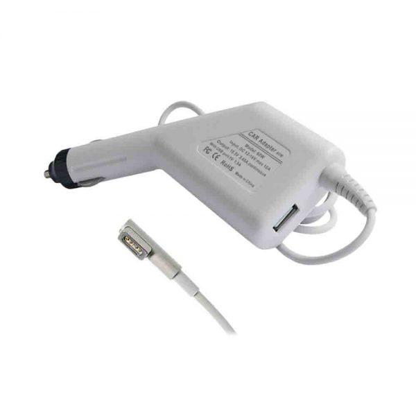 Macbook Car Adapter