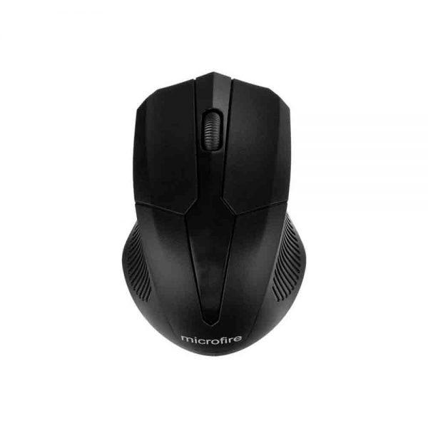 Microfire 3w009 Wireless Mouse