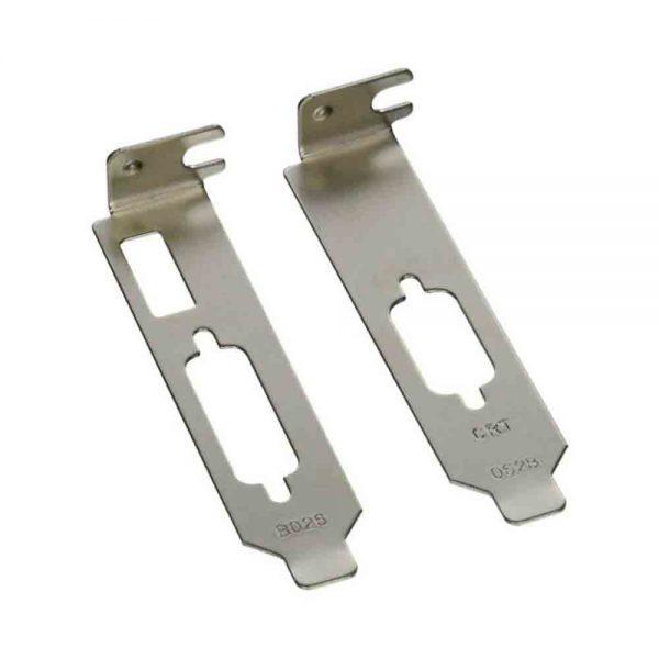 Mini Case VGA Bracket