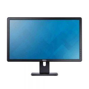 Monitor Dell E2313HF 23 inch