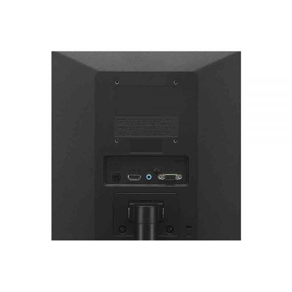Monitor LG 22MK400H-B