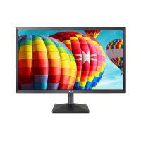 Monitor LG 22MK430H-B