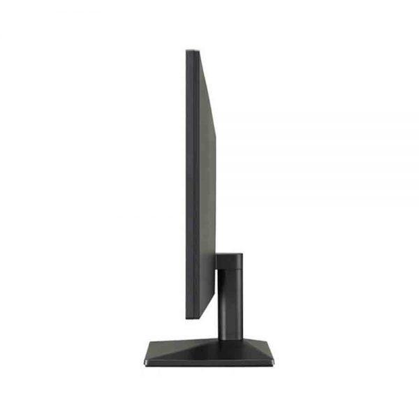 Monitor LG 24MK430H-B