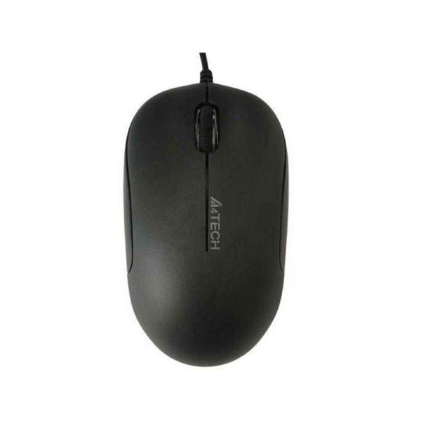 Mouse A4Tech N-330