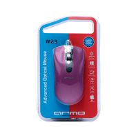 Mouse Armo M23