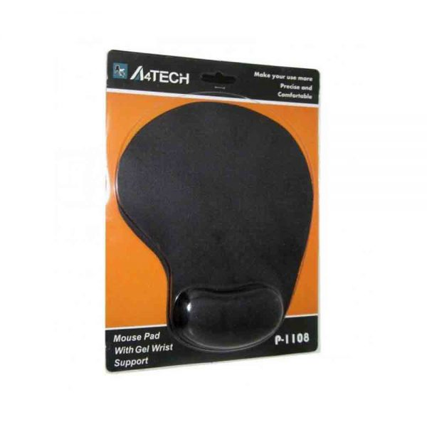 Mouse Pad P-1108