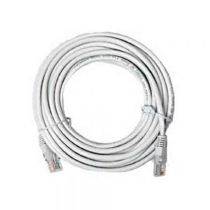 Patch Cord Cat5 10M