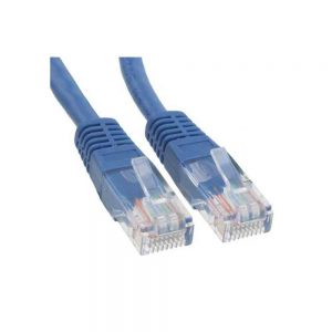 Patch Cord Cat5 2M