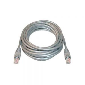 Patch Cord Cat5 3M